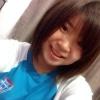 sabrellaaa_tan (avatar)