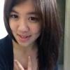 elynnchong (avatar)