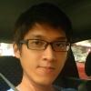 johnhilary (avatar)