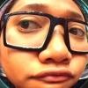 nonawallaweyh (avatar)
