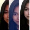 chiaa (avatar)