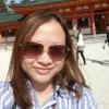 lisa_lim (avatar)