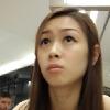 tanjanice (avatar)