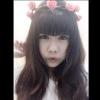 jingwan (avatar)