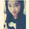 yeejinn97 (avatar)