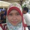 diranawawi (avatar)