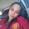 alieysha84 (avatar)