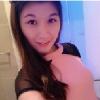 bb_ann (avatar)