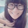 chongyitern (avatar)