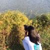 irenecheong (avatar)