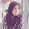 Syazana Nazri (avatar)