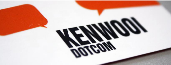 Ken Wooi (cover image)