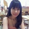 yeowpuiyee (avatar)