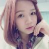 meiyinwu (avatar)