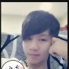 alex2868 (avatar)