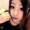 lancylim (avatar)