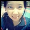 chen1205 (avatar)