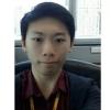 Kahkin (avatar)