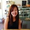 michhuimin (avatar)