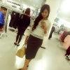 missmyza_ibrahim (avatar)