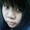 karenkei97 (avatar)