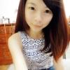 mismesikoo (avatar)