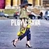 ploychava (avatar)