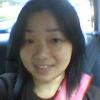 cherissehoong (avatar)