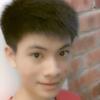 zrzhenrong (avatar)