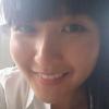 meiyap (avatar)