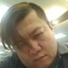 budakgemuk (avatar)