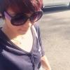 seline0716 (avatar)