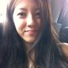 feleciasterlina (avatar)