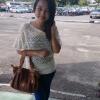 nazatulsyazwaniramlan (avatar)