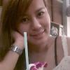Som_satree (avatar)