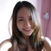 rossellini (avatar)