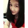 huiru717 (avatar)
