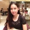 angie1717 (avatar)