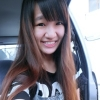 sinmei0925 (avatar)