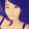 carol77 (avatar)