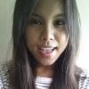 poisoncheeks (avatar)