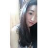 peiiiifennnn (avatar)