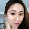 kerlyntan (avatar)
