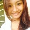 lennyleemey (avatar)