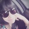 dizzyme (avatar)