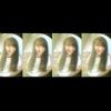 taywanting (avatar)
