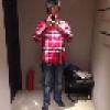 baobao90 (avatar)