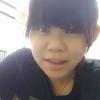 liyiney (avatar)