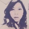 diannevis (avatar)