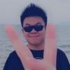 yong_094 (avatar)